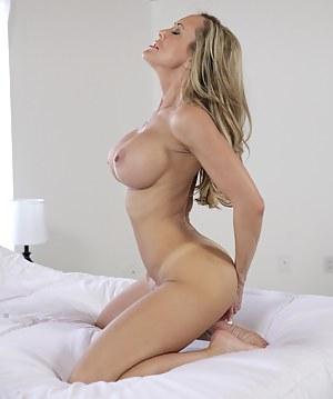 Free Mature Pornstar Porn Pictures
